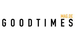 Willkommen-Goodtimesmag