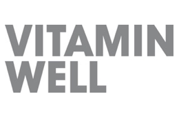 VITAMIN WELL is back