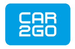 Wir begrüßen Car2go
