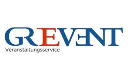 GREVENT – Veranstaltungsservice