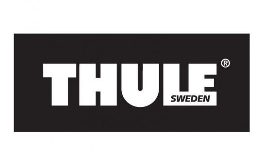 Wir begrüßen – THULE